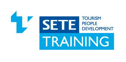 SETE_Training