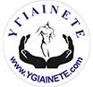 Logo Υγιαίνετε