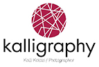School of Tourism - Kalligraphy - Kalli Kolozi - Photographer