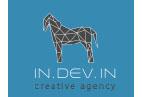 Σχολείο Τουρισμού Καλαμάτας - Ειδικοί Συνεργάτες - Indevin Creative Agency