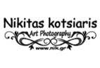 Σχολείο Τουρισμού Καλαμάτας - Ειδικοί Συνεργάτες - Nikitas Kotsiaris Art Photography