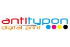 Σχολείο Τουρισμού Καλαμάτας - Ειδικοί Συνεργάτες - antitypon digital print