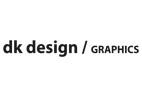 Σχολείο Τουρισμού Καλαμάτας - Ειδικοί Συνεργάτες - dk design - graphics