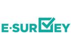 Σχολείο Τουρισμού Καλαμάτας - Ειδικοί Συνεργάτες - e-survey