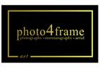Σχολείο Τουρισμού Καλαμάτας - Ειδικοί Συνεργάτες - photo 4 frame art