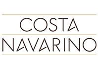 Σχολείο Τουρισμού Καλαμάτας - Συνδιοργανωτές - Costa Navarino