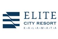 Σχολείο Τουρισμού Καλαμάτας - Συνδιοργανωτές - Elite City Resort
