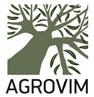Σχολείο Τουρισμού Καλαμάτας - Υποστηρικτές - Agrovim