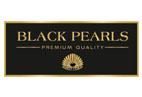 Σχολείο Τουρισμού Καλαμάτας - Υποστηρικτές - Black Pearls