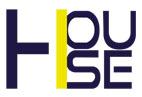 Σχολείο Τουρισμού Καλαμάτας - Υποστηρικτές - House by Phaos