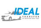 Σχολείο Τουρισμού Καλαμάτας - Υποστηρικτές - Ideal Transfer