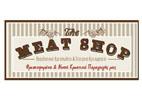 Σχολείο Τουρισμού Καλαμάτας - Υποστηρικτές - Meat shop