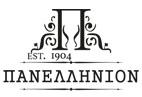 Σχολείο Τουρισμού Καλαμάτας - Χορηγοί Φιλοξενίας - Πανελλήνιον