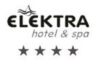 Σχολείο Τουρισμού Καλαμάτας - Χορηγοί Φιλοξενίας - Elektra Hotel - Spa