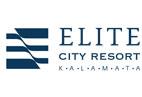 Σχολείο Τουρισμού Καλαμάτας - Χορηγοί Φιλοξενίας - Elite City Resort