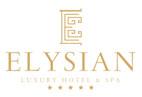 Σχολείο Τουρισμού Καλαμάτας - Χορηγοί Φιλοξενίας - Elysian Hotel - Spa