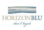 Σχολείο Τουρισμού Καλαμάτας - Χορηγοί Φιλοξενίας - Horizon Blu