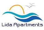 Σχολείο Τουρισμού Καλαμάτας - Χορηγοί Φιλοξενίας - Lida Apartments