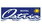 Σχολείο Τουρισμού Καλαμάτας - Χορηγοί Φιλοξενίας - Ostria Hotel