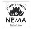 Σχολείο Τουρισμού Καλαμάτας - Χορηγοί - Mani Brewery Nema
