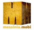 Σχολείο Τουρισμού Καλαμάτας - Χορηγοί - Messinia Mobi