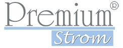 Σχολείο Τουρισμού Καλαμάτας - Χορηγοί - Premium Strom